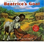 [Beatrices Goat] [by: P. Mcbrier]
