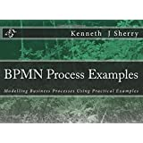 BPMN Process Examples: Modelling Business Processes Using Practical Examples
