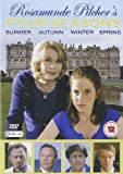 Rosamunde Pilcher's Four Seasons - Boxed Set [DVD]