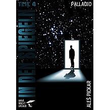 In den Spiegeln (Teil 4) - Palladio