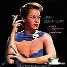 Coffee, Cigarettes & Memories (Original Album Plus Bonus Tracks 1957)
