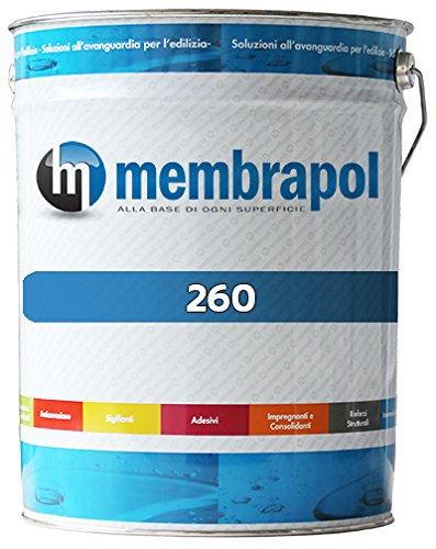 membrapol-260-spedizione-gratuita-kg-25-bianco-rivestimento-impermeabilizzante-di-semplice-applicazi