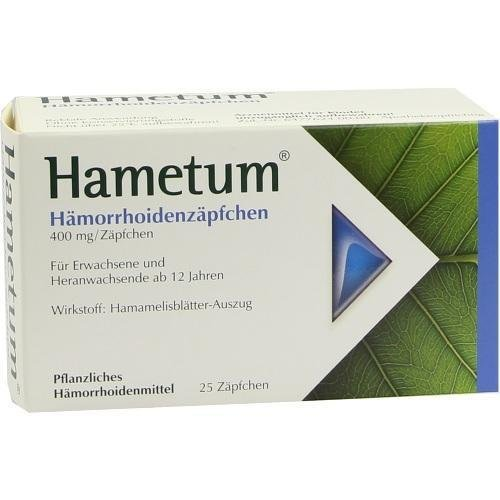 hametum-haemorrhoiden-suppositorien-25st-spitzner-arzneimittel-7619576