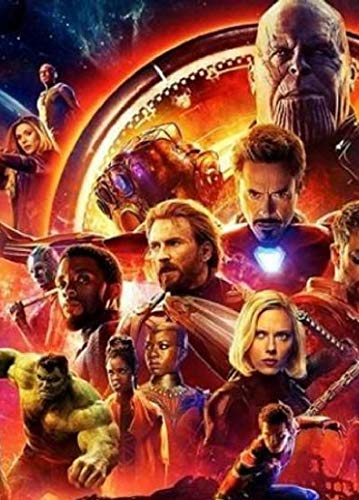 Memes Humo: Avengers Infinity War memes and jokes - The Completed  jokes and funny book(memes clean) (English Edition)
