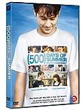"""Afficher """"(500) Jours ensemble"""""""