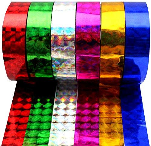 holografisches-klebeband-selbstklebend-flitter-metallisch-12-rollen