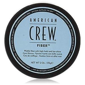 American Crew Fiber Fibra Moldeadora – 85 g.