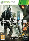 Cheapest Crysis 2 on Xbox 360