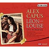 Léon und Louise: Das Hörspiel
