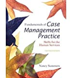 [ { Fundamentals of Case Management Practice: Skills for the Human Services (Revised) } ] BY ( Author ) Jan-2015 [ Paperback ]