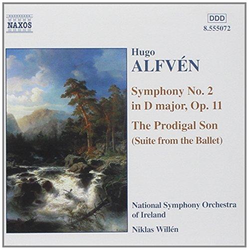 alfven-symphony-no-2-prodigal-son