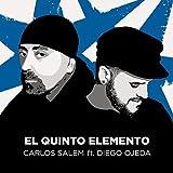 El Quinto Elemento. (feat. Carlos Salem) [Acústico] [Explicit]
