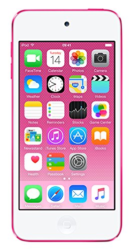 apple-ipod-touch-32-go-rose