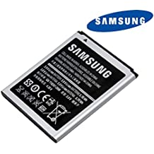 Samsung EB-B600BE Original Battery for Samsung Galaxy S4 (2600mAh)