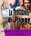 Le Tentazioni di Pappy (Le Cronache d...