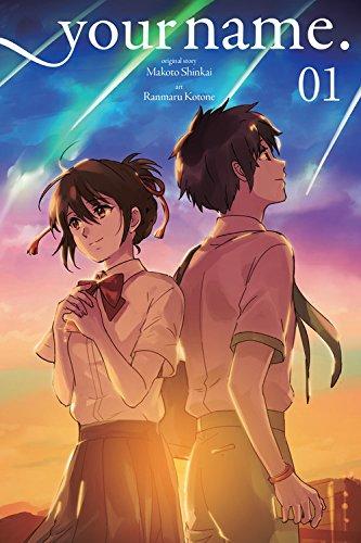 your-name-vol-1-manga-your-name-manga