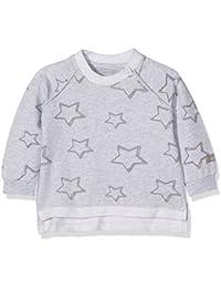 Bellybutton Kids Mädchen Sweatshirt
