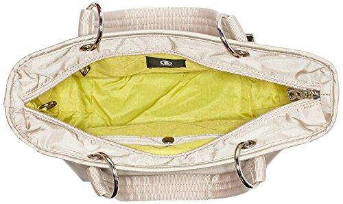 Bogner Daisy, sac à main Beige (shell)
