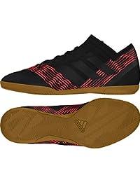 new concept 18292 f9986 Adidas Nemeziz Tango 17.3 In, Zapatillas de fútbol Sala para Hombre