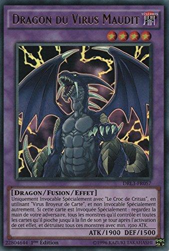 carte-yu-gi-oh-dragon-du-virus-maudit-drl3-fr057-vf-ultra-rare