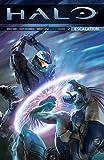 Image de Halo Volume 2 Escalation