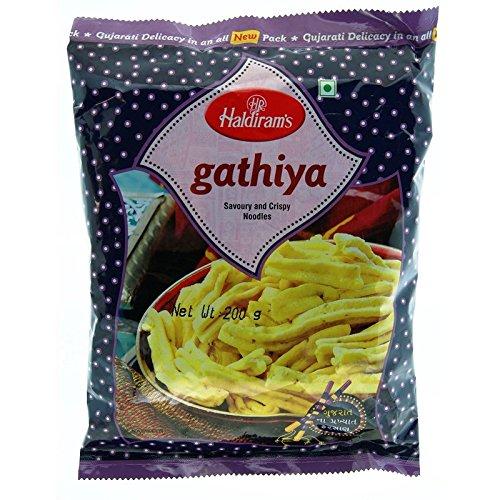 haldirams-gathiya-200g