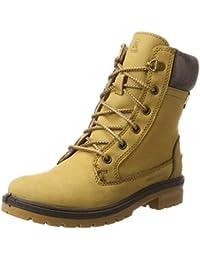 Kamik Damen Rogue6 Chelsea Boots