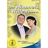 Um Himmels Willen - Staffel 11