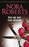 Telecharger Livres Par une nuit sans memoire (PDF,EPUB,MOBI) gratuits en Francaise