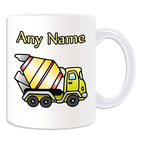 personalizado-regalo-transporte-de-mezcla-de-hormigon-camion-taza-diseno-de-transporte-tema-blanco-c