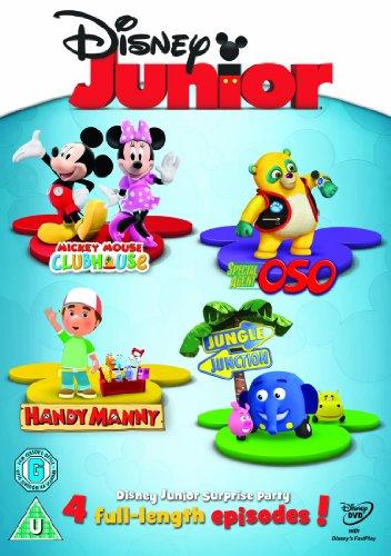 disney-junior-surprise-party-dvd
