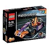 LEGO LegoTechnic Renn-Kart 42048