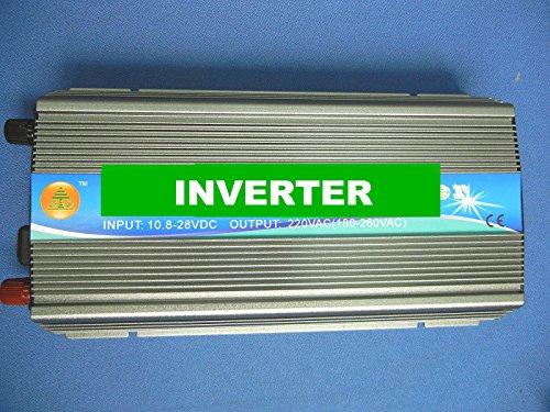 gowe-1000-w-1kw-griglia-tied-solare-inverter-ampiamente-utilizzati-in-giappone-stati-uniti-paesi-eur