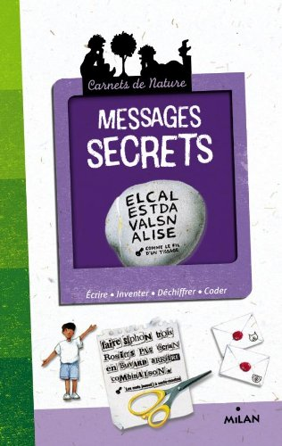 "<a href=""/node/172587"">Messages secrets</a>"