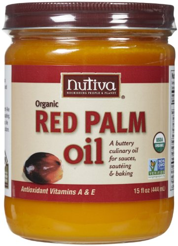 organic-red-palm-oil-unrefined-15-fl-oz-444-ml-nutiva-uk-seller