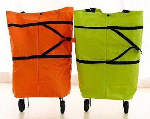 cyale-tm-chariot-pliable-de-aerwo-grand-chariot-de-bagages-sac-a-main-de-roue-legere-chariot-de-cour