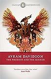 The Phoenix and the Mirror (FANTASY MASTERWORKS)