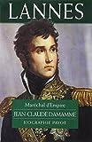 Lannes : Maréchal d'Empire