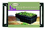 Haxnicks Deep Rootrainer Set 32 Cells  (12CM Deep)