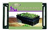 Haxnicks Deep Rootrainer Set 32 Cells (12CM Deep)