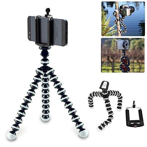 soporte-tripode-arana-articulado-flexible-universal-para-smartphone-movil-camara