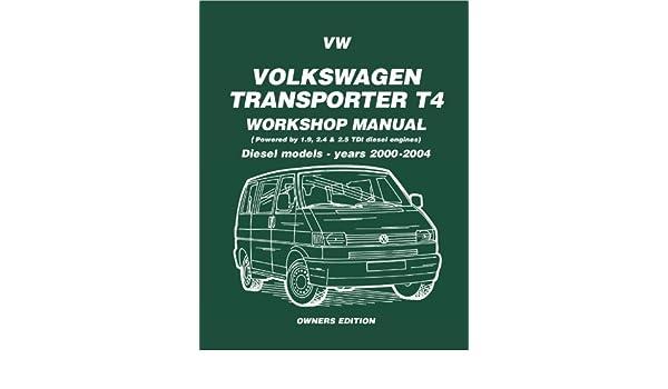 peter russek vehicle manual ebook open source user manual u2022 rh dramatic varieties com Andy Russek Blog Erin Russek