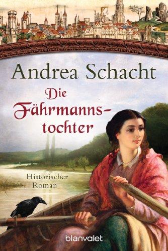 die-fhrmannstochter-historischer-roman-myntha-die-fhrmannstochter-1