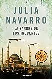 Libros PDF La sangre de los inocentes BEST SELLER (PDF y EPUB) Descargar Libros Gratis