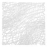 Koziol Biombo Silk transp. Transparente 1123535_ 1