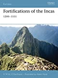 Fortifications of the Incas: 1200-1531 (Fortress)