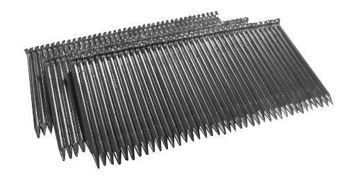 Mecafer 161502G Clous tête rectangulaire 65 mm