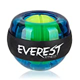 EVEREST FITNESS Energyball Zum Training