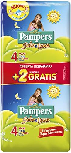 pampers-sole-e-luna-pannolini-maxi-taglia-4-7-18-kg-2-confezioni-da-21-42-pannolini