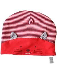 Frbelle® 3D Chat Bonnets Nouveau né Coton Unisexe Bébé Garçon Fille Idée Cadeau  Naissance 3 1099a99c167